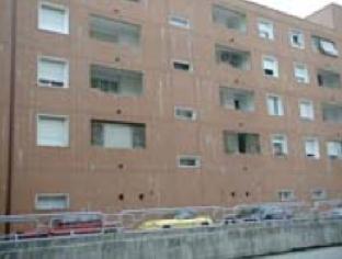 Case pubbliche comunali Per il Sunia a Vicenza delibera razzista contro gli immigrati – 10 aprile 2008