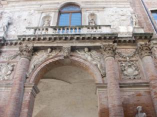 Emergenza abitativa: il SUNIA è d'accordo con la proposta che il Pdl ha presentato in Consiglio comunale a Vicenza
