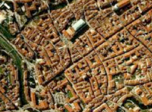Emergenza casa a Vicenza: 1000 domande per un solo alloggio pubblico! Le famiglie non ce la fanno più a pagare gli affitti alti