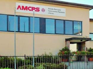 A proposito degli inquilini AMCPS prosciolti dall'accusa di truffa – 19 gennaio 2010