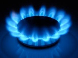 Bollette gas metano per uso civile: l'IVA al 20% va rimborsata per metà – E' il risultato di una class action del SUNIA – 20 ottobre 2010