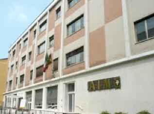 Rimborsi IVA sulla tariffa rifiuti annullati con la manovra? A Vicenza il Governo farebbe un piacere alle AIM! – 31 maggio 2010