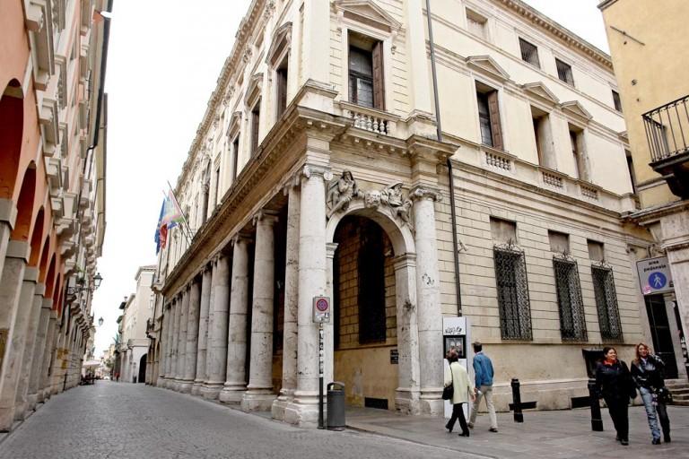 """Piano degli interventi e alloggi sfitti a Vicenza. Rebesani (SUNIA): """"Altro che mille alloggi sfitti ai più poveri! Quelli del Comune, agibili, sono una quarantina!"""""""