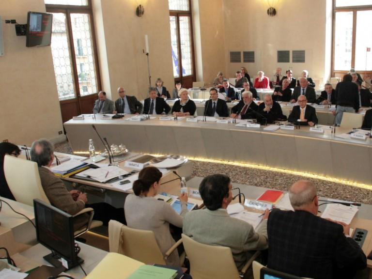 """ERP, il Comune di Vicenza respinge le osservazioni del SUNIA al Piano degli interventi per l'housing sociale. Rebesani: """"Inaccettabile. Non si può fare speculazione politica sulla pelle dei poveri e degli impoveriti"""""""