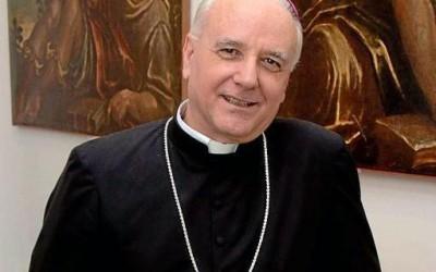 """I sindacati vicentini della casa rispondono alla lettera di Natale del vescovo Pizziol: """"Apprezziamo il suo forte richiamo al dovere. Le sue indicazioni ora trovino attenzione e realizzazione"""""""