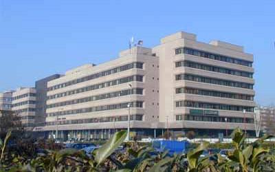SUNIA Vicenza: invece di parlare a vanvera si facciano più case di Edilizia residenziale pubblica (ERP)
