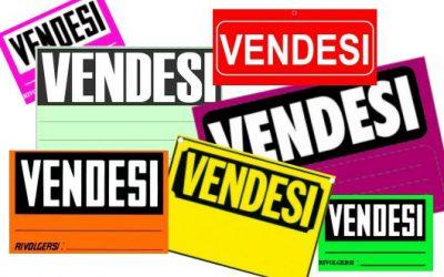"""IL COMUNE DI VICENZA ACQUISTA CASE DA PRIVATI? MARCHI (SUNIA): """"CHE PENSATONA!"""""""