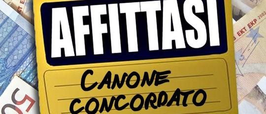 CONTRATTI CANONE CONCORDATO (3+2): IL SUNIA FORNISCE L'ATTESTAZIONE DI CONFORMITA'