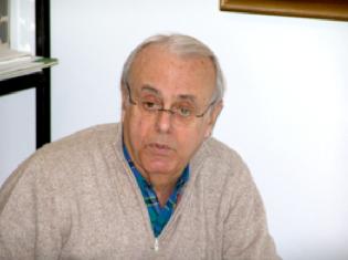 AFFITTI – Rebesani (Sunia): il Governo danneggia gli inquilini più deboli invece di far emergere l'evasione fiscale che esiste sul 50% delle locazioni!