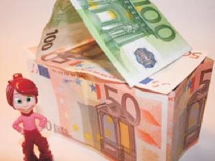 Affitti e cedolare secca: un regalo da un miliardo e mezzo di euro alla proprietà – 23 agosto 2010