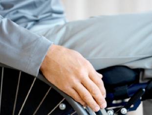 Il SUNIA di Vicenza interviene sul mancato rinnovo della proroga degli sfratti per disabili, anziani e malati terminali