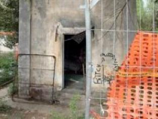 Caso Via Maganza: Anche a Vicenza ci sono i senza tetto – Rebesani (SUNIA): bella scoperta! Il Comune si attivi e preveda a bilancio un fondo apposito per salvaguardare la dignità dei senzatetto!