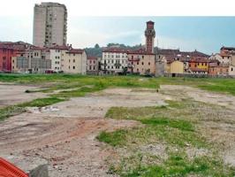 Case pubbliche a Vicenza: in un anno 272 sfratti, 1000 domande, solo 80 alloggi consegnati! – Per il SUNIA i numeri parlano chiaro – Lanciata una sfida al Comune di Vicenza