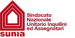 """SUNIA Vicenza: """"Giuliari, un assessore YES MAN della burocrazia"""" – """"La sua idea della Commissione per l'emergenza abitativa con maggiori poteri era buona: perché non sostenerla fino in fondo? Ora solo scatola vuota"""""""