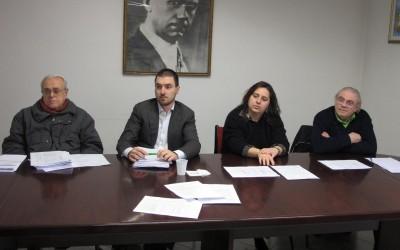 """EMERGENZA CASA: i sindacati degli inquilini chiedono maggior sensibilità all'amministrazione – """"Subito un tavolo permanente!"""""""