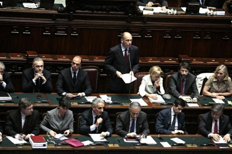 Le proposte di modifica del Sunia per abbassare il costo degli affitti e fermare gli sfratti