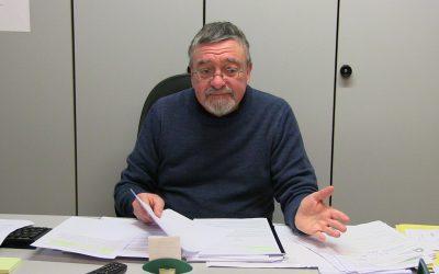 """Case pubbliche (ERP) nel limbo – Appello del Sunia di Vicenza: """"la Regione emani al più presto i decreti attuativi della nuova legge!"""""""