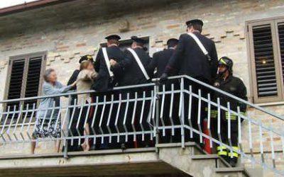 Lo sfratto: i consigli del SUNIA di Vicenza